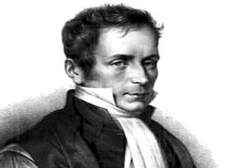 René Laennec picture, image, poster